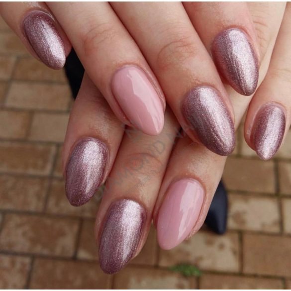 Gel Polish - DN098