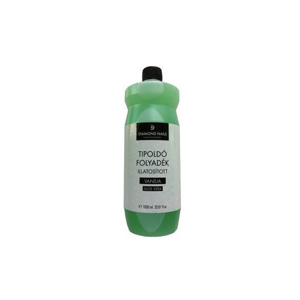 Liquido Remover - Vaniglia - 1000ml