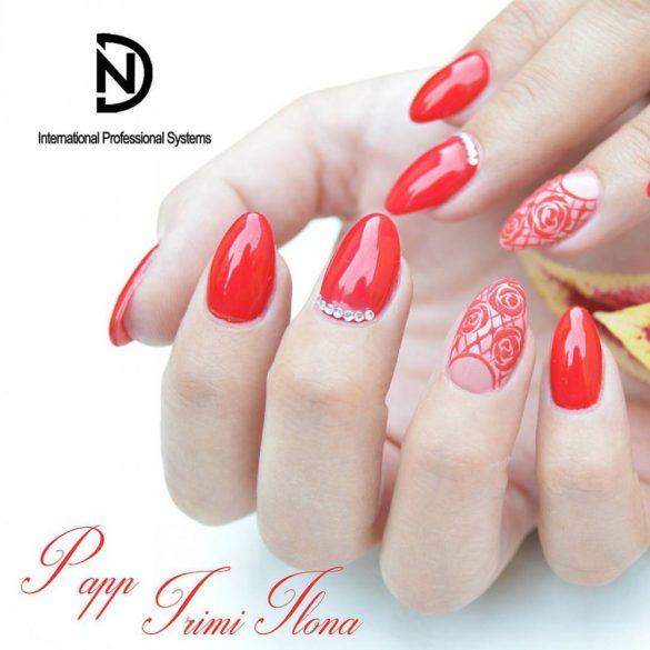 Gel Polish - DN089