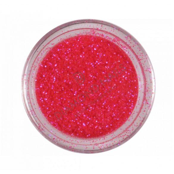 Glitter Polvere #41