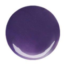 Gel 3D Colorato - 108