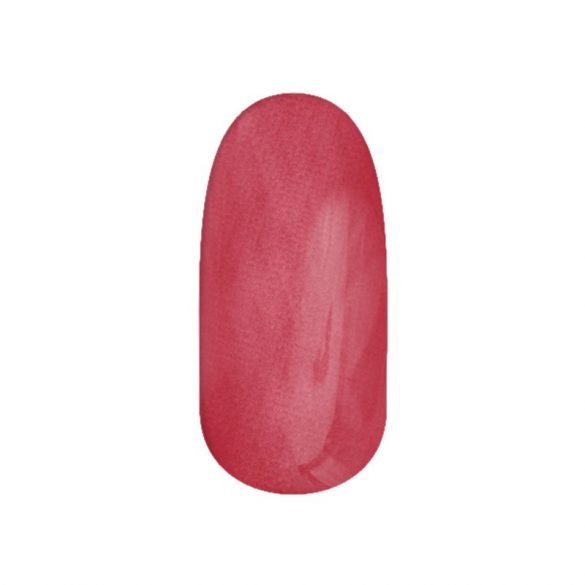 Gel Polish - DN005