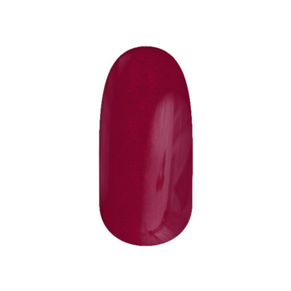 Gel Polish - DN007