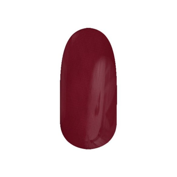 Gel Polish - DN013
