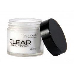 Polvere Acrilica Clear  28g