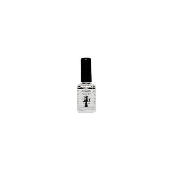 No Lines - Liquido Refill 15ml