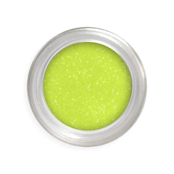 Glitter Polvere #27