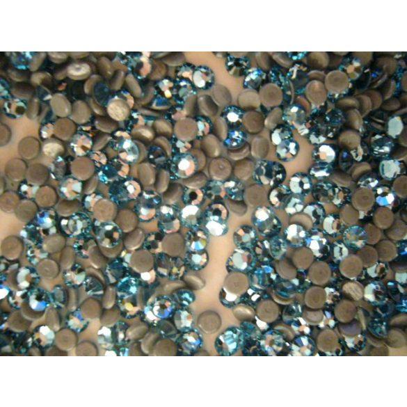 Swarovski Crystal Celeste 20pz (stirabili)