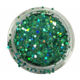 Glitter Decori