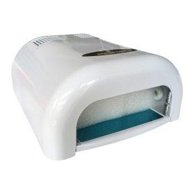 Lampade UV e LED Per Unghie