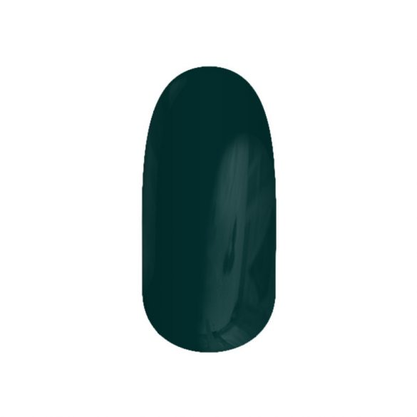Gel Polish - DN039