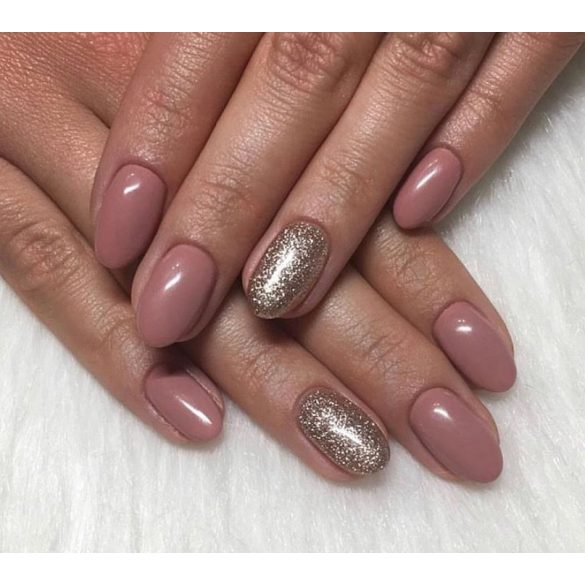 Gel Polish - DN101