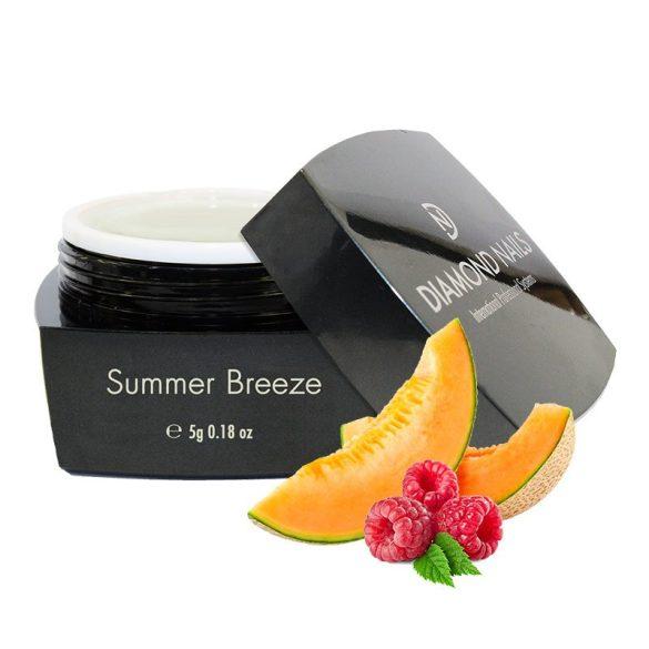 Summer Breeze 5gr