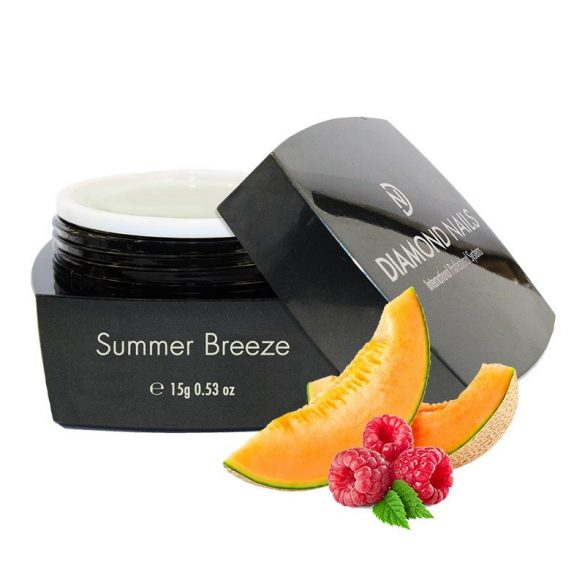 Summer Breeze 15gr
