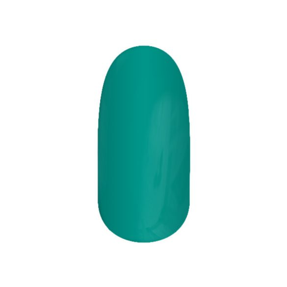 Gel Polish - DN044