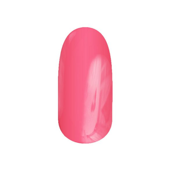 Gel Polish - DN048