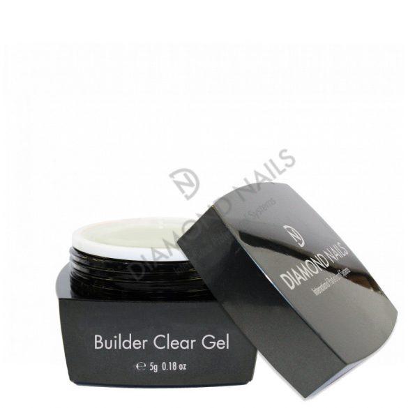 Builder Clear Gel 5gr