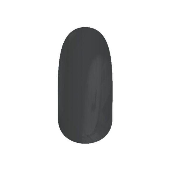 Gel Polish - DN056