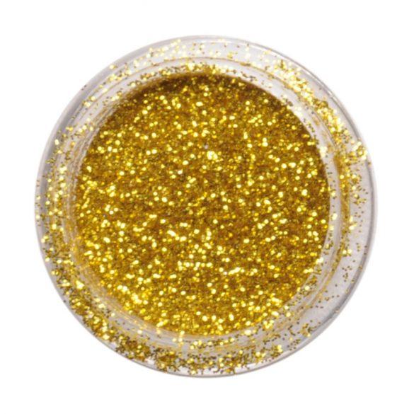 Glitter Polvere #29