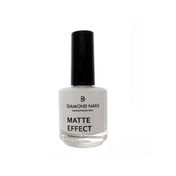 Matte Effect 15ml
