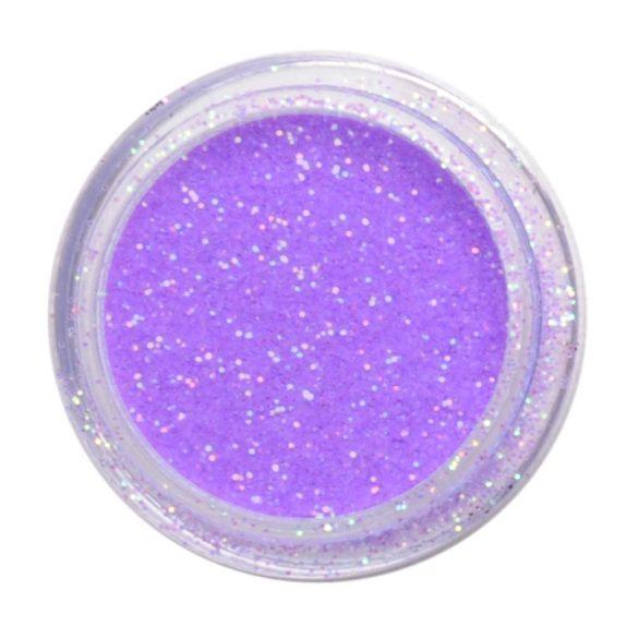 Glitter Polvere #30