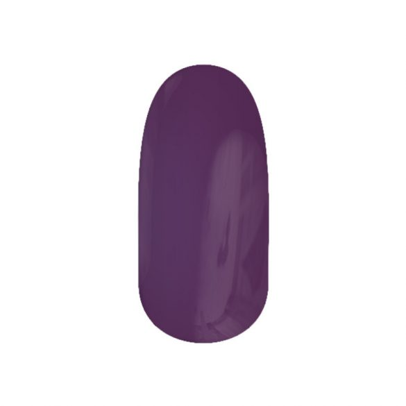 Gel Polish - DN078