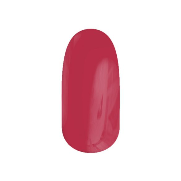 Gel Polish - DN067
