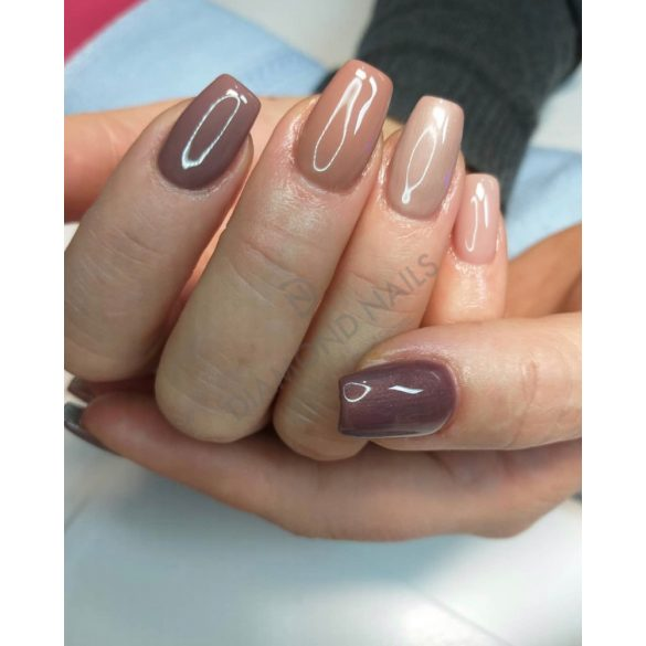 Gel Polish - DN088