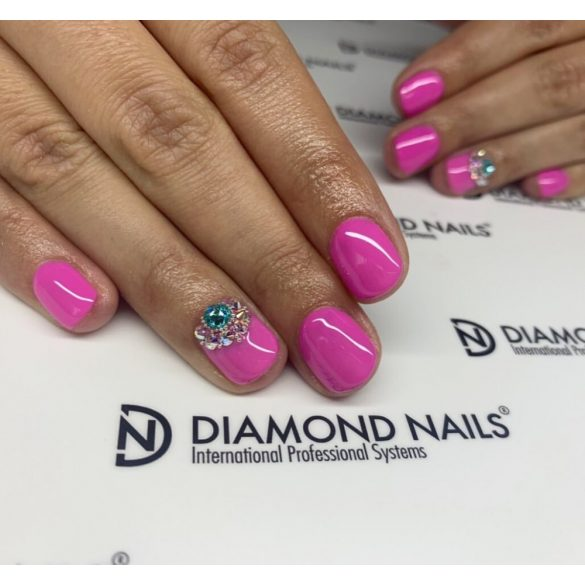 Gel Polish - DN090