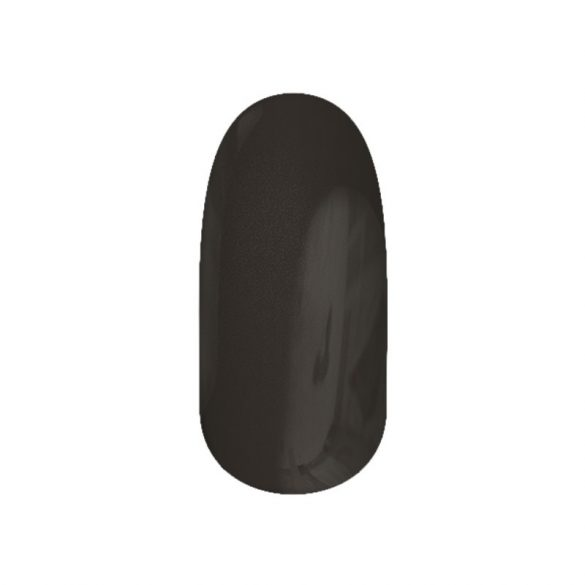 Gel Polish - DN087