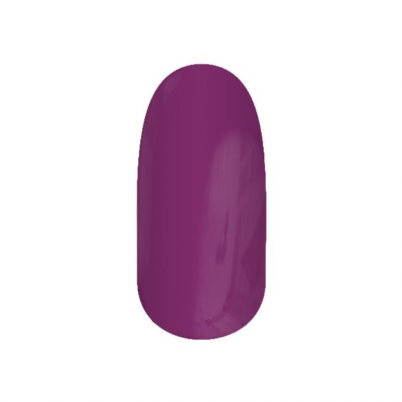 Gel Polish - DN086