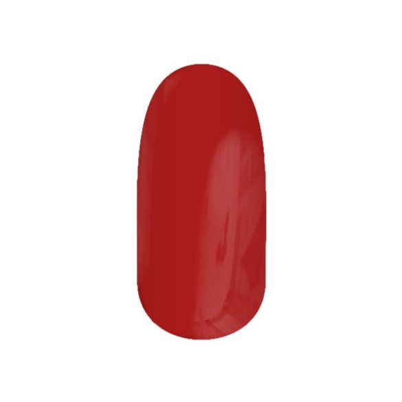 Gel Polish - DN089