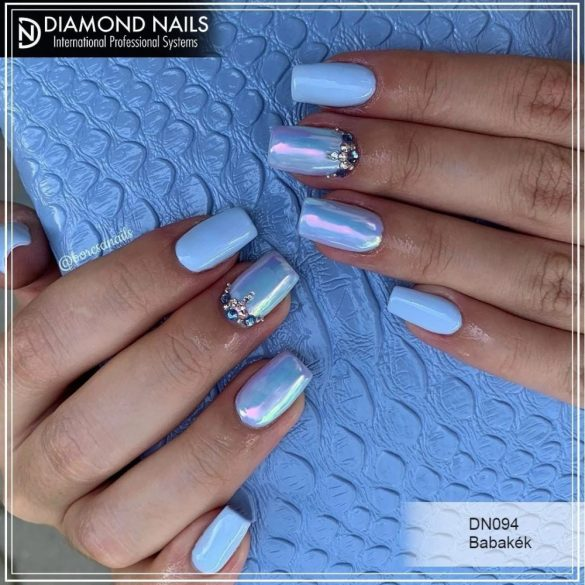 Gel Polish - DN094