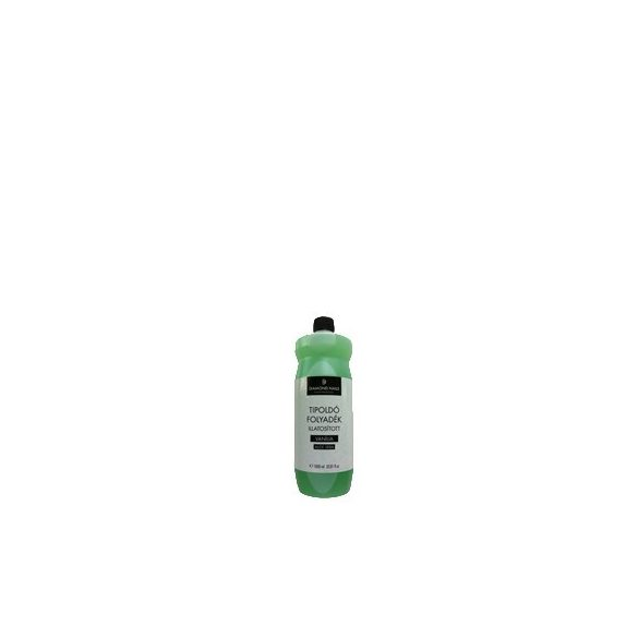 Liquido Remover - Vaniglia - 200ml