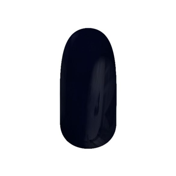 One Step Gel Polish - OS003