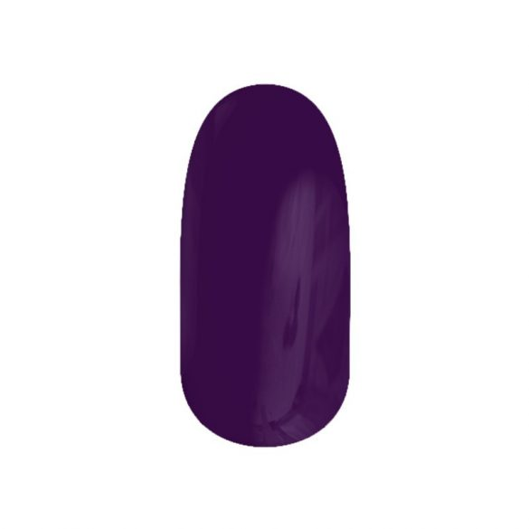 One Step Gel Polish - OS011