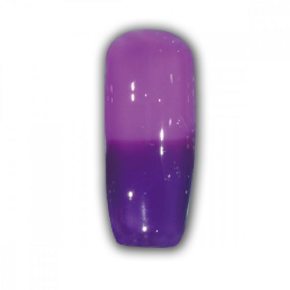 Thermo Gel Polish - TH008