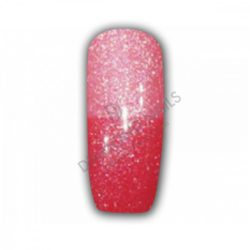 Thermo Gel Polish - TH016