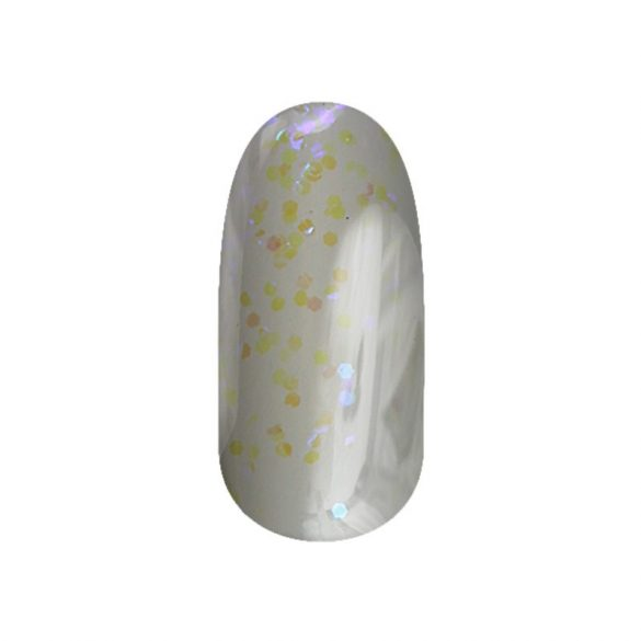 Gel Polish - DN108