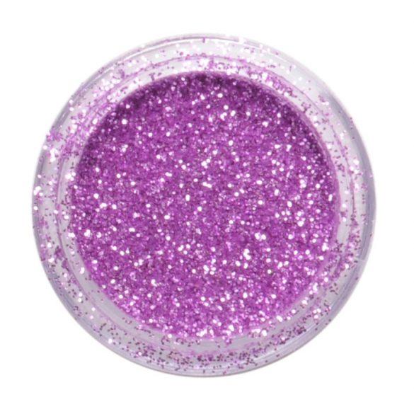 Glitter Polvere #33