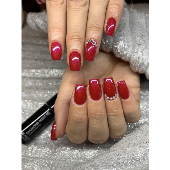 Gel Polish - DN135
