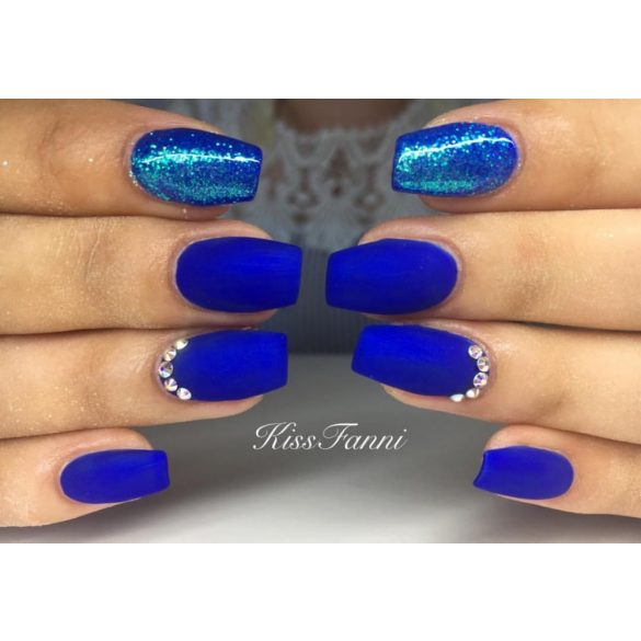 Gel Polish - DN140