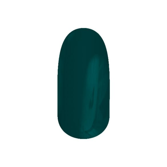 One Step Gel Polish - OS024