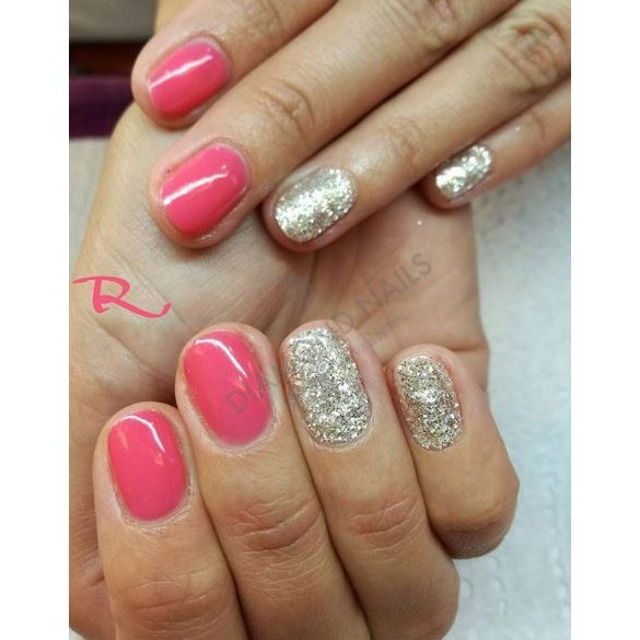 Gel Polish - DN091