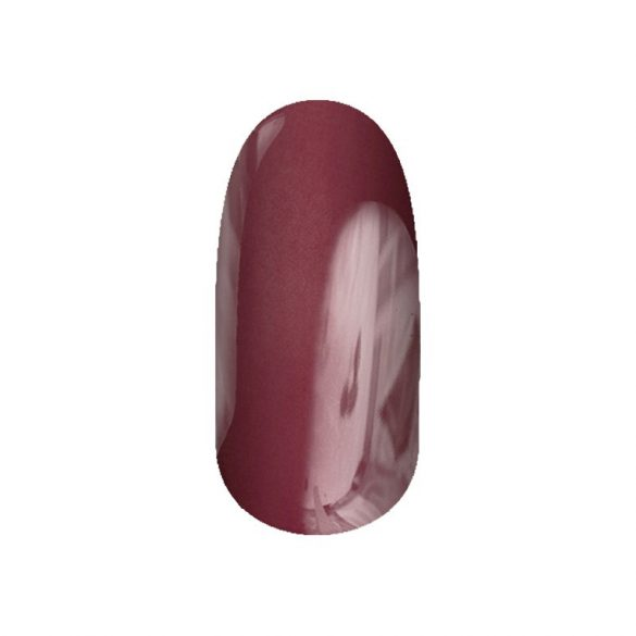 Gel Polish - DN120
