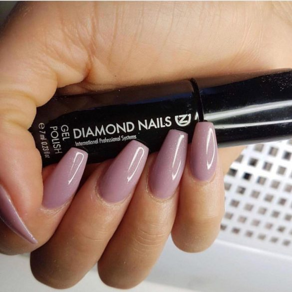 Gel Polish - DN126