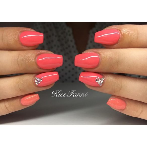 Gel Polish - DN138