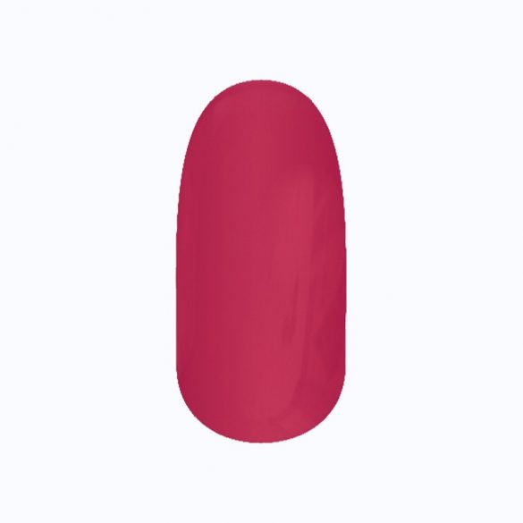 Gel Polish - DN156