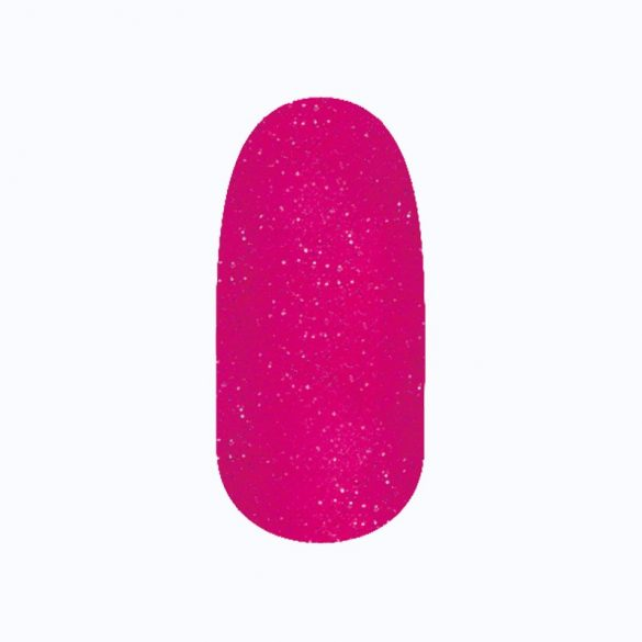 Gel Polish - DN164