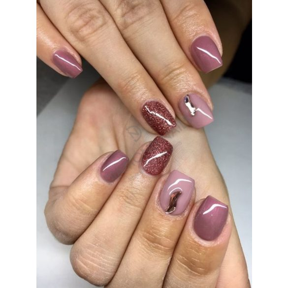 Gel Polish - DN180